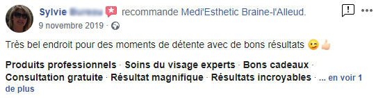 mediesthetic_commentaire_facebook3