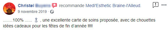 mediesthetic_commentaire_facebook4