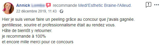 mediesthetic_commentaire_facebook5